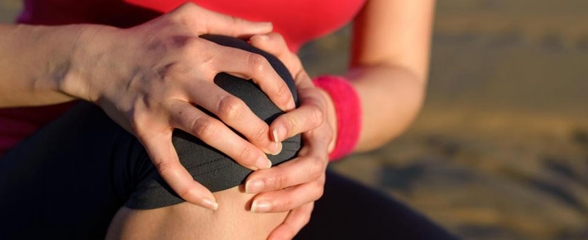 joint-pain-treatment-by-nirog-jeevan