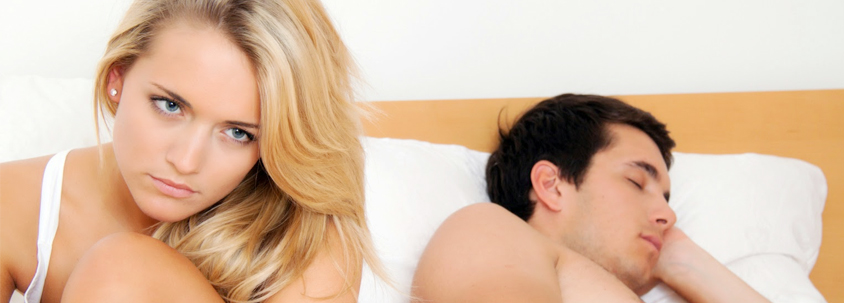 men-sex-weakness-treatment-by-nirog-jeevan