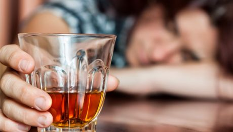 alcohol-abuse-punjabi-treatment